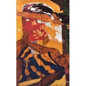 Paul Gauguin : Tahiti Women